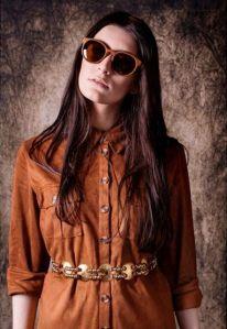 db26305138999 Blink apresenta nova coleção de óculos de sol e aposta em preços ...