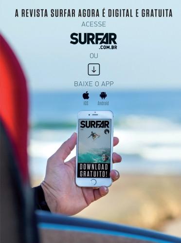 Revista Surfar